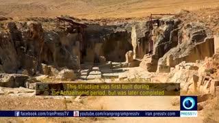جاذبههای گردشگری زنجان