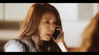 قسمت 8 آخر سریال کره ای اولین عشق من MY FIRST FIRST LOVE ❤ فصل 2 با زیر نویس فارسی