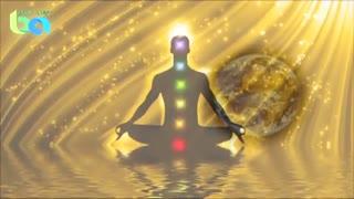 گفته های معنوی آلایا ازسیاره   پلیدین برای کسانی که حقیقت وجود فرازمینی ها را رد میکنن قسمت چهارم