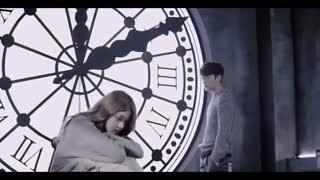 BEAST -12시 30분  (Official Music Video