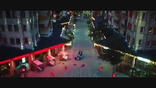 فیلم هندی دلواله دوبله فارسی