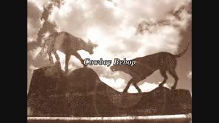 انیمه cowboy bebop کابوی بیباپ قسمت 7 با زیرنویس فارسی