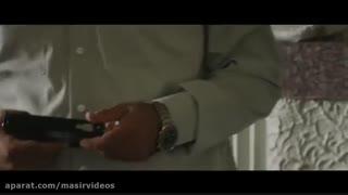 سریال شهید لاجوردی((قسمت اول))((الگوی آینده وکیل))