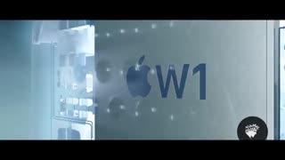 امکانات ایرپاد اپل و مقایسه مشخصات ایرپاد