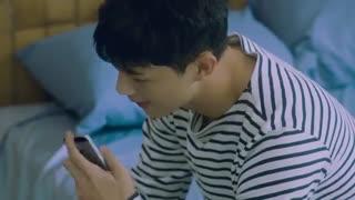 موزیک ویدیو کره ای STORY ABOUT-2**زیبا و دوست داشتنی**