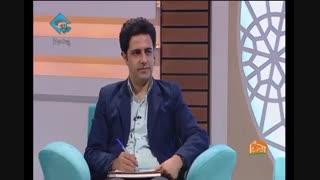 نقد و بررسی سند توسعه ششم در حوزه زنان و خانواده بخش1 از2 شبکه مهاباد غفور شیخی