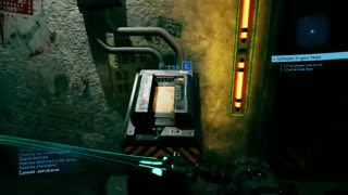 اولین نگاه به گیمپلی بازی سایبرپانک و اولشخص Ghostrunner