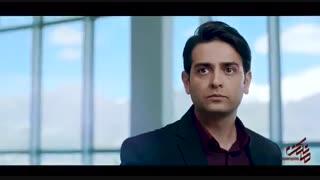 دانلود قسمت اول سریال مانکن با کیفیت 1080p HQ