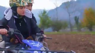 دانلود قسمت دوازدهم سریال رالی ایرانی ۲ با کیفیت 1080p HQ