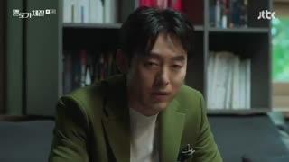قسمت ششم سریال کره ای ملودرام باش . ملودراماتیک باش . غمگین باش . رمانتیک باش – Be Melodramatic+ زیرنویس