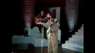 مجموعه ای از آهنگ های شاد دهه 60
