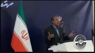 دفاع سخنگو از اقدامات دولت در پاسخ به روزنامه کیهان؛