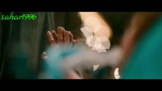 میکس غمگین و عاشقانه فیلم سینمایی ۵قدم فاصله (five feet apart)