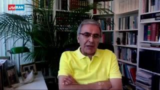 چرا متفقین با وجود اعلام بیطرفی ایران، دست به اشغال ایران زدند؟