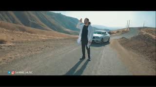 دانلود جدیدترین آهنگ حسن صحرایی جذاب عاشق , Hassan Sahraei – Jazzabe Ashegh