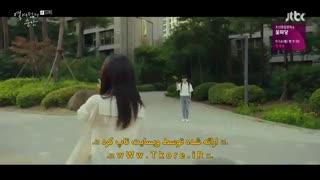 قسمت یازدهم سریال کره ای لحظه ای در هجده سالگی با زیرنویس فارسی