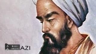 زندگینامه زکریای رازی، کاشف الکل
