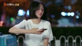 سریال چینی مبارزه جوانی قسمت 29 / Youth Fight Chinese Drama 2019
