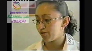 کلینیک مرکزی کاردرمانی تخصصی کودک در هشتگرد|گفتار توان گستر 09121623463