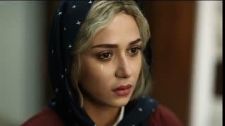 فیلم سینمایی شیش و نیم متری