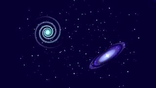تا کجا می توانیم برویم؟ محدودیت های بشر