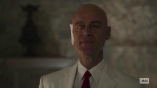دانلود سریال فانتزی هیجانی واعظ Preacher - فصل 4 قسمت 4 - با زیرنویس چسبیده