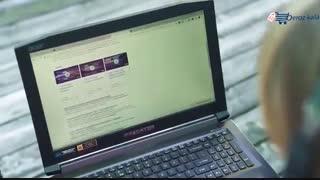 همه چیز درباره لپ تاپ 15 اینچی ایسر مدل Predator Helios 300 G3-572