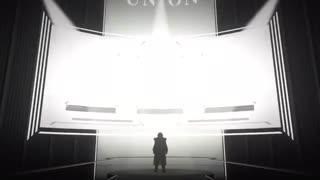 تریلر بازی فوق العاده Astral Chain