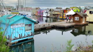 راهنمای سفر به شهر ونکوور
