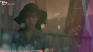 میکس فوق العاده غمگین و احساسی سریال های کره ای....*میکس مشترک* توصیه بسیار ویژه...