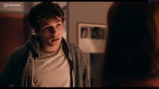 سریال Skam (ورژن ایتالیایی) - فصل اول - قسمت اول
