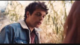 سریال Skam (ورژن ایتالیایی) - فصل اول - قسمت دوم