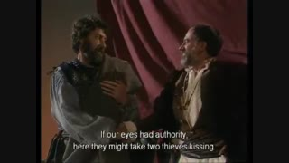 ANTONY AND CLEOPATRA_BBC SHAKESPEARE COLLECTION
