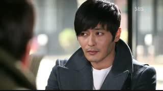 قسمت دوم سریال کره ای شخصیت یک مرد محترم A Gentelmans dignity (غرور یک  جنتلمن) با زیر نویس فارسی