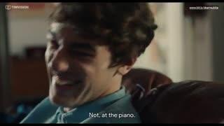 سریال Skam (ورژن ایتالیایی) - فصل دوم - قسمت دوم با زیرنویس