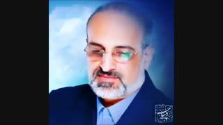آهنگ هوامو نداشتی هوایی شدم  از محمد اصفهانی تیتراژ سریال دلدادگان