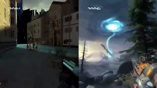 دانلود بازی کامپیوتر در ویجی دی ال |  vgdl.ir  |