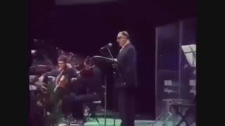 آهنگ زیبای جان مریم چشماتو واکن با صدای محمد نوری { تک موزیک }