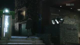 قسمت پنجم  سریال کره ای شخصیت یک مرد محترم A Gentelmans dignity( غرور یک جنتلمن) با زیر نویس فارسی