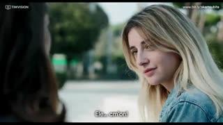 سریال Skam (ورژن ایتالیایی) - فصل سوم - قسمت هفتم با زیرنویس