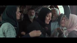 دانلود رایگان فیلم ایرانی قسم