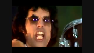 آهنگ Queen - We Will Rock You