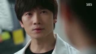 قسمت سیزدهم سریال کره ای دکتر یوهان Doctor John + زیرنویس فارسی (چسبیده)