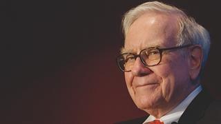 وارن بافت چطور به موفقترین سرمایهگذار قرن بیستم تبدیل شد