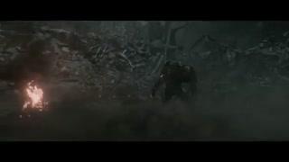 تریلر جدیدی از فیلم Terminator: Dark Fate