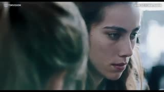 سریال Skam (ورژن ایتالیایی) - فصل سوم - قسمت دهم با زیرنویس