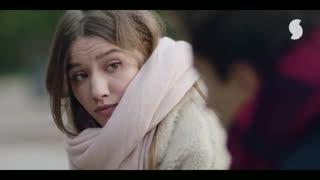 سریال Skam (ورژن فرانسوی) - فصل اول - قسمت نهم با زیرنویس فارسی