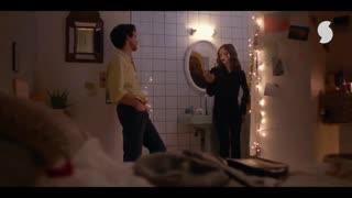 سریال Skam (ورژن فرانسوی) - فصل دوم - قسمت دوم با زیرنویس