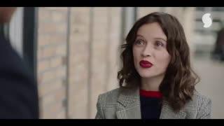 سریال Skam (ورژن فرانسوی) - فصل دوم - قسمت پنجم با زیرنویس