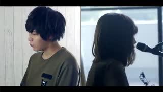 موزیک ویدیو ژاپنی جالب و زیبا